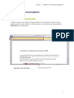 1.2. MOS_Word_Proteger_un_documento