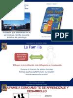 6. ESCUELA FAMILIA