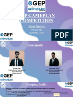 GEP (1).pptx