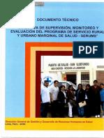 Directiva Supervisión de SERUMS.pdf
