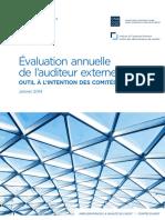 Evaluation-annuelle-de-lauditeur-externe-Outil-a-lintention-des-comites-daudit_R2-00292.pdf