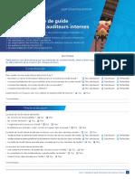 FR-ACI-Fiches-Outils-05.pdf