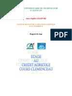 RAPPORT_DE_STAGE_CA_sans_annexes