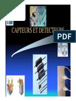 CAPTEURS ET DETECTEURS.pdf