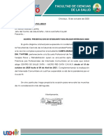 170 - CUMPA MANAY ANA FLAVIA  (1).pdf