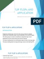 Chap3 FlipFlop (1)