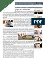 CONQUISTARE IL MONDO.pdf