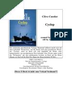 07. Cyclop.pdf
