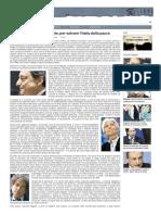 DRAGHI DOPO CONTE .pdf