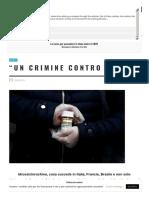 IDROSSICLOROCHINA HCQ MORTALE.pdf