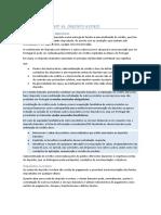 9821 - Depósitos.pdf