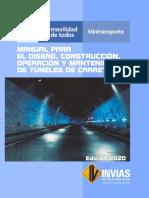 manual_tuneles.pdf