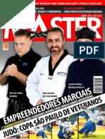 12_MASTER_09_2019.pdf