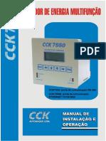 Manual CCK 7550.pdf