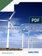 Waltec-Transformadores Media Tensao_1.3