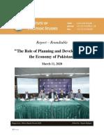 Report_RT_Mar_11_2020.pdf