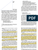 6. Formación y desarrollo del dogma trinitario - L. Boff (1).pdf
