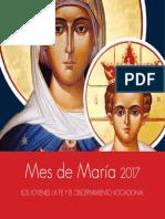 mes_maria_jovenes_2017.pdf