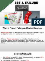 KZN-Project_Failure_&_Succes