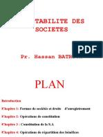 840048_COURS Comptabilité des sociétés Etudiant (1).pptx