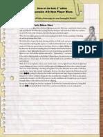 Exp02_Dossier