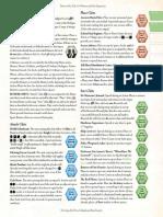 Exp03_Rules.pdf