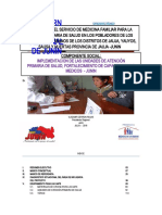 IMPLEMENTACION JAUJA.docx