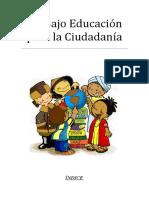 Trabajo Educación para la Ciudadanía.docx