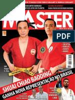 11_Master_06_2018
