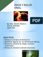 RESILENCIA Y SALUD EMOCIONAL.pptx