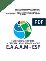 PEC MADRID ACTUALIZACION 2018 V1 FINAL-convertido.docx