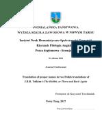 BA thesis Final  22.03 (2)