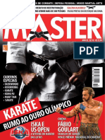 10_Master_10_2017