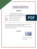 RAMON DINAMICA.docx