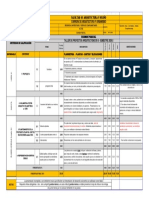 Rubrica ex parcial T6  2020_2.pdf