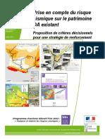 prise_en_compte_seisme_sur_patrimoine_oa_existant_cle05e96e
