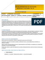 Guía  10° ARTÍSTICA - 14 Semana (1).docx