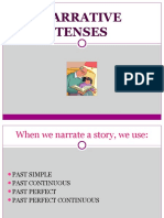 narrative-tenses_powerpoint