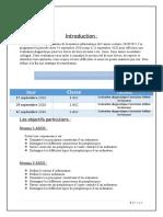 evaluation diagnostique