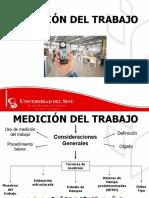 MEDICIÓN DEL TRABAJO (1).pptx