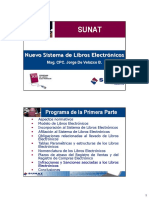 libros_electronicos.pdf