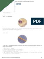 Estudando_ Corte e Costura - Cursos Online Grátis _ Prime Cursos