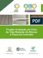 CBCS_ACV-blocos-concreto.pdf
