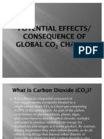 REPORT CO2
