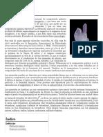 Mineral - Wikipedia, la enciclopedia libre.pdf
