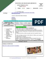 2020 401 SOC ACT 2 FAMILIAS LINGÜISTICAS.pdf