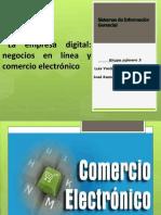 Empresa Electronica y el Comercio Electronico.pptx
