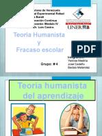 343410750-Teoria-Humanista-y-Fracaso-Escolar.pptx