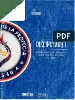 Discipulado-I-A4