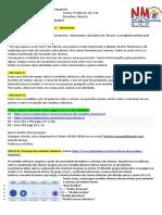 ROTEIRO 9 ANO 01, 02, 03 novembro ciencias.docx